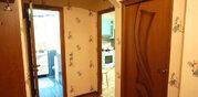 Щелково, 1-но комнатная квартира, ул. Сиреневая д.9 к1, 3650000 руб.