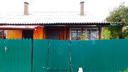 Куровское, 1-но комнатная квартира, ул. Первомайская д.10, 600000 руб.