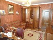 Щелково, 3-х комнатная квартира, ул. Супруна д.1а, 9200000 руб.