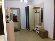 Балашиха, 2-х комнатная квартира, Ленина пр-кт. д.32Б, 6200000 руб.