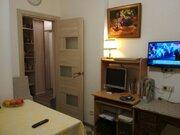 Лосино-Петровский, 1-но комнатная квартира, ул. Нагорная д.5 к1, 3300000 руб.