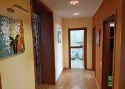 Черноголовка, 3-х комнатная квартира, ул. Береговая д.24, 10200000 руб.