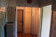 Красногорск, 2-х комнатная квартира, ул. Ленина д.5б, 4200000 руб.