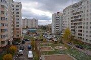 Голицыно, 1-но комнатная квартира, Можайское ш. д.29 к1, 22000 руб.