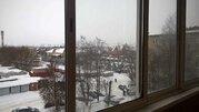 Домодедово, 2-х комнатная квартира, Дачная д.25А, 4500000 руб.