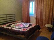 Развилка, 3-х комнатная квартира, развилка д.38, 6300000 руб.