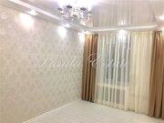 Продаётся Квартира по адресу г. Москва, ул. Маши Порываевой дом 38 .
