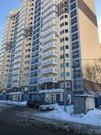 Одинцово, 1-но комнатная квартира, ул. Сосновая д.10, 3850000 руб.