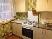 Лыткарино, 2-х комнатная квартира, ул. Советская д.9, 3450000 руб.