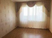 Яковлевское, 2-х комнатная квартира,  д.20, 4600000 руб.