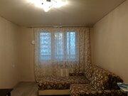 Железнодорожный, 1-но комнатная квартира, поликахина д.5, 3350000 руб.