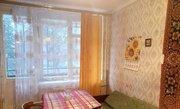 Жаворонки, 1-но комнатная квартира, ул. 30 лет Октября д.1, 2580000 руб.