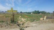 Земельный участок 376 соток промышленного назначения в Раменском р-не, 32400000 руб.
