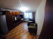 Решетниково, 3-х комнатная квартира, Молодёжная д.11 к1, 2200000 руб.