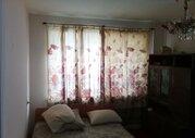 Ногинск, 1-но комнатная квартира, ул. Молодежная д.2б, 1450000 руб.