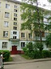 Железнодорожный, 2-х комнатная квартира, ул. Юбилейная д.5, 20000 руб.