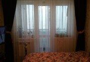 Жуковский, 2-х комнатная квартира, ул. Жуковского д.11, 3850000 руб.