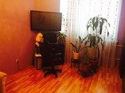 Знамя Октября, 2-х комнатная квартира,  д.8, 5500000 руб.
