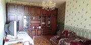 Продам 2-комнатную квартиру на ул.Комсомольская 16к3 в Одинцово