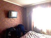 Серпухов, 3-х комнатная квартира, ул. Ворошилова д.151, 3250000 руб.