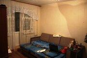 Егорьевск, 1-но комнатная квартира, ул. Горького д.10, 1600000 руб.