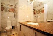 Одинцово, 2-х комнатная квартира, ул. Говорова д.26а, 13599900 руб.