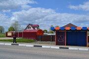Пpoдам дом с участком в д.Ваулино, 3000000 руб.