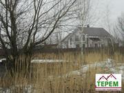 Продаётся участок в городе Серпухов (р-он Бумажной фабрики),, 1500000 руб.