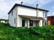 Продаю дом 250кв.м. Калужское ш., 9500000 руб.