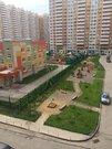 Долгопрудный, 1-но комнатная квартира, Ракетостроителей д.9 к3, 4450000 руб.