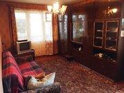 Егорьевск, 2-х комнатная квартира, 1-й мкр. д.23, 1600000 руб.