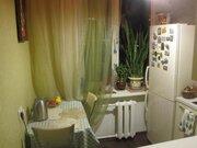 Москва, 1-но комнатная квартира, ул. Хуторская 2-я д.22, 6150000 руб.