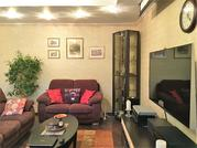 Москва, 3-х комнатная квартира, Куркинское ш. д.100, 14500000 руб.