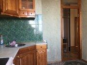 Подольск, 3-х комнатная квартира, ул. Колхозная д.69, 6500000 руб.