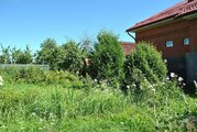 Кирпичная дача 150 кв.м. в СНТ Турейка-2 у д. Турейка, 3993000 руб.