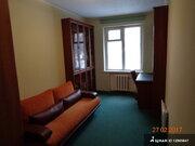 Жуковский, 2-х комнатная квартира, ул. Жуковского д.24, 3790000 руб.