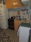 Старая Купавна, 1-но комнатная квартира, Микрорайон д.12, 2250000 руб.
