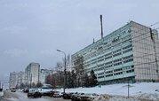 Аренда офиса, м. Ясенево, Ул. Ясногорская, 11000 руб.