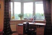 Одинцово, 1-но комнатная квартира, ул. Кутузовская д.31, 4800000 руб.