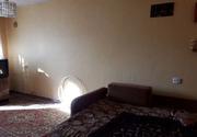 Наро-Фоминск, 2-х комнатная квартира, ул. Профсоюзная д.8, 2900000 руб.