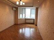 1- комнатная квартира у метро Перово