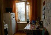 Королев, 2-х комнатная квартира, ул. 50 лет ВЛКСМ д.11, 4300000 руб.