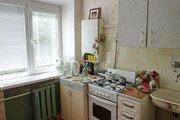 2 комнатная квартира 43м. г. Королев, ул. Трофимова, 4