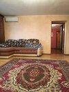 Продается отличная 2-х комнатная квартира. Отличное состояние , хорош