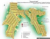 Продается участок в кп Лосиный Парк 2, 1700000 руб.