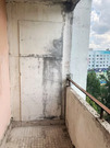 Раменское, 1-но комнатная квартира, ул. Чугунова д.д.30, 2500000 руб.