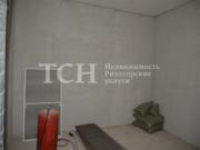 Красногорск, 3-х комнатная квартира, Рублёвское Предместье КП д.16к2, 10997000 руб.
