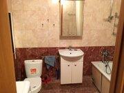 Котельники, 1-но комнатная квартира, 3-й Покровский проезд д.1, 4899000 руб.