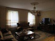 Удивительно красивый дом 250 кв.м, все комм, 15 сот. 36 км. от МКАД., 18000000 руб.