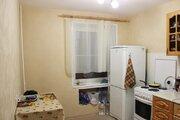 Подольск, 1-но комнатная квартира, ул. Парковая д.39, 3450000 руб.